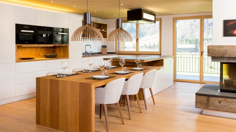 Gerber B+S Küchen AG - Bern